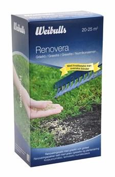 Gräsfrö Renovera 1 kg