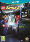 LEGO Batman 3 - Beyond Gotham