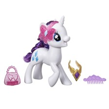 Magical Stories Rarity SE/FI, My Little Pony