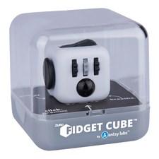 Fidget Cube, Dice