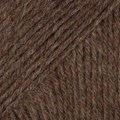 Drops FABEL UNICOLOR 300 brown