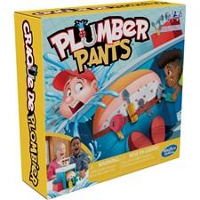 Plumber Pants (EN)