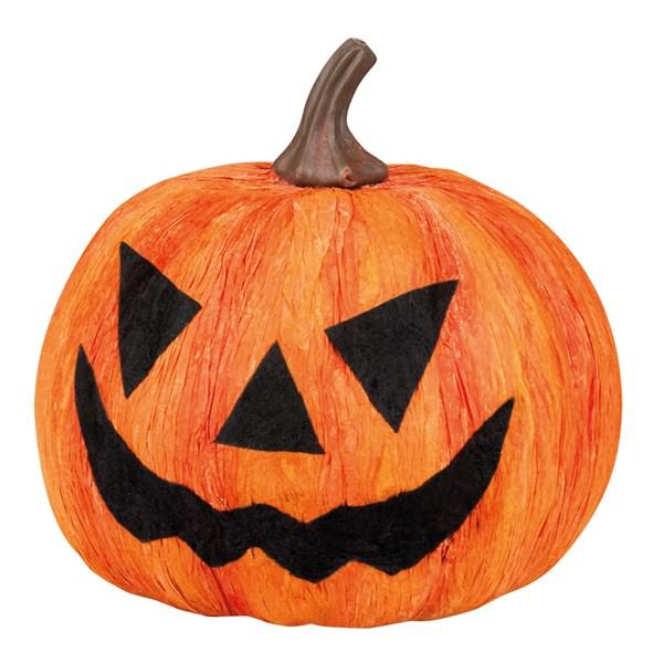 Kuvahaun tulos haulle kurpitsa halloween