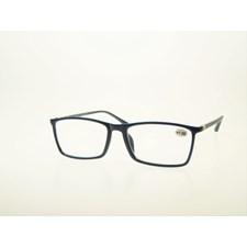 Lukulasit Lookiale Design +2.50 Blue