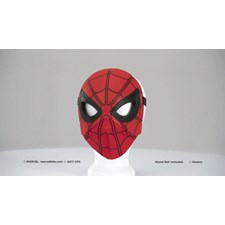 Spiderman Flip Up Hero Mask