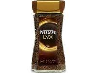 Kaffe Nescafé Guld 100 g