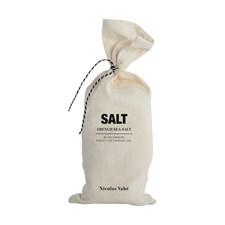 Nicolas Vahé Salt 250 g