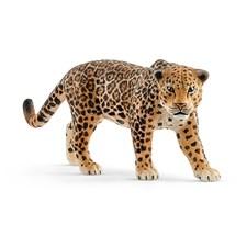 Schleich Jaguaari