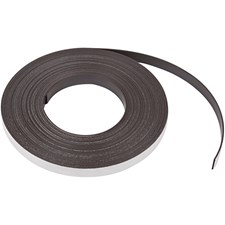 Magnetband 12,5 cm x 10 m