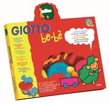 Giotto be-bè Modellera Set