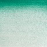 Winsor & Newton Professional Water Colour Akvarellfärg 1/2-kopp 184 Cobalt Green