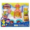 Ice Cream Truck, Play-Doh Town