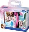 Matlåda och sportflaska i presentförpackning, Disney Frost