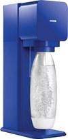 Sodastream Kolsyremaskin Play Blå