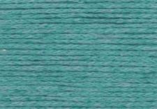 Rico Fashion Silk Blend DK Lanka Puuvillasekoitus 50g Emerald 003