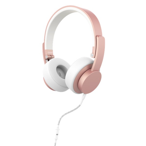Urbanista Headphone SEATTLE Rosé Gold