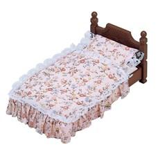 Klassisk antikk seng, Sylvanian Families