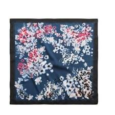 Köp Halsdukar   scarves online hos Adlibris - alltid bra priser 67b3ca9fa0310