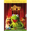 Muppets Show - Season 1 (4-disc)