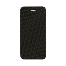 Mobilfutteral, Adour, Stars, Til iPhone 6+/6s+/7+/8+, FLAVR