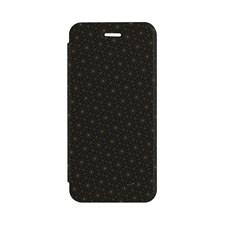 FLAVR Adour Mobilfodral Stars för iPhone 6+/6s+/7+/8+