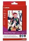 Fotopapir CANON GP-501 10x15 210 g (100)