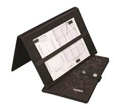 Magma Oppskriftsholder Du Store Alpakka liten B250mm x H300mm