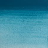 Winsor & Newton Professional Water Colour Akvarellfärg 1/2-kopp 190 Cobalt Turquoise