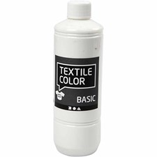 Textil Color, 500 ml