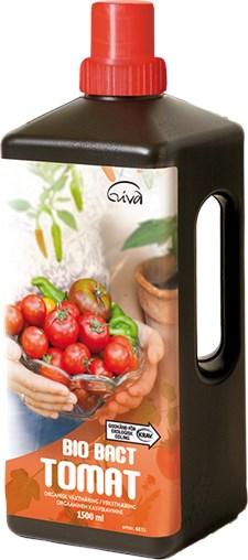 Giva Biobact Tomat 1,5l KRAV