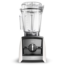 Vitamix Blender Ascent 2300i Vit