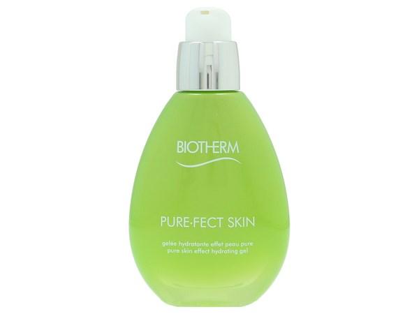 Biotherm Pure-Fect Skin Hydrating Gel 40ml