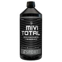 Mivitotal Sport, 1000ml