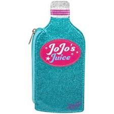 Jojo Siwa, Glittrig plånbok, blå
