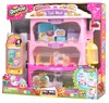 Tall Mall Storage Case, Sesong 5, Shopkins