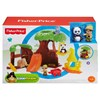 Little People Treehouse, Fisher Price