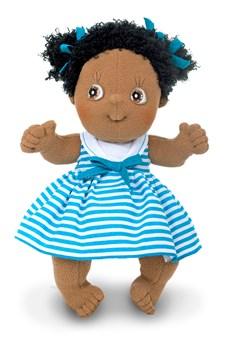 Cutie, Jennifer 32 cm, Rubens Barn