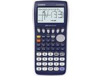 Kalkulator teknisk CASIO FX-9750GII