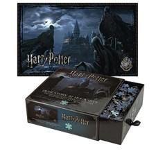 Harry Potter Puslespill Dementors (Desperanter) 1000 biter