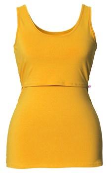 Boob Linne, Sunny Yellow