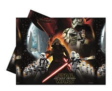 Star Wars Plastduk, 120 x 180 cm