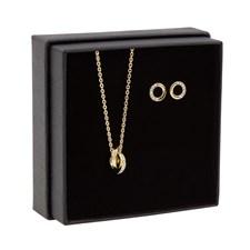 Stort utbud av Smycken hos Adlibris - alltid bra priser ae81c52b6d0d5