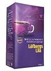 Kaffe Mellanrost 500 g Bryggmalet