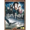 Harry Potter 3: Fången Från Azkaban + Documentary (2-disc)