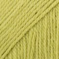 Drops Alpaca Uni Colour 50g Lime (7300)