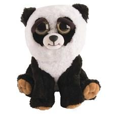 Feisty Pets Panda, Feisty Pets