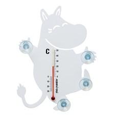Lämpömittari Muumi