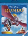 Disney Klassiker 04 - Dumbo (Blu-ray)