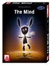The Mind, Strategispel (Nordic)