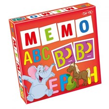 ABC Memo, Tactic